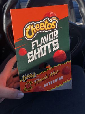 Cheetos for Sale in Antioch, CA