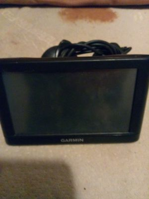 Garmin for Sale in Columbus, OH