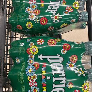 Perrier X Murakami for Sale in Spring Valley, CA