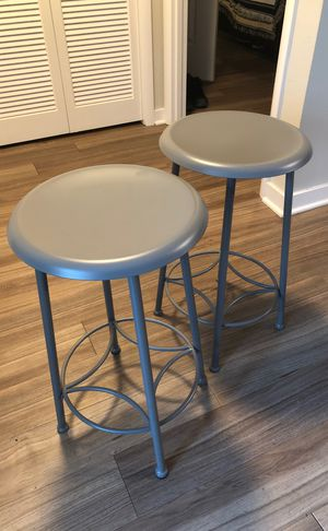 Bar stools (Brand New) for Sale in Washington, DC