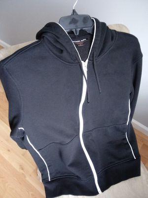 Michael Kors men jacket size L for Sale in Gaithersburg, MD