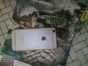 I phone 7 for Sale in Grosse Pointe Park, MI