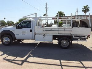 2005 Ford F450 for Sale in Mesa, AZ