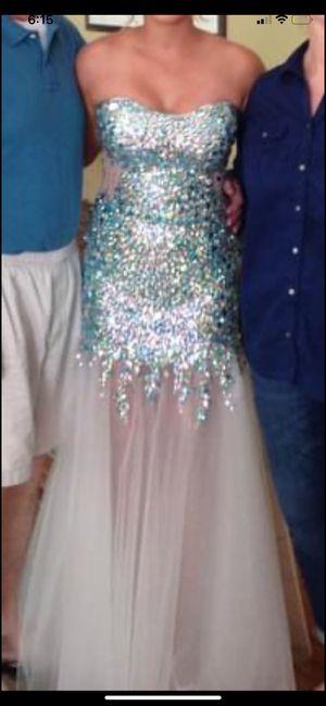 Formal/Prom Dresses for Sale in Jackson Township, NJ