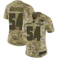 NEW ENGLAND PATRIOTS SALUTE TO SERVICE JERSEY for Sale in Gloucester, MA