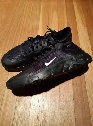 Nike Renew Lucent Training Shoes | Size 11.5 | Brand New for Sale in Claremont, CA