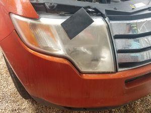 Headlight restoration for Sale in Tampa, FL