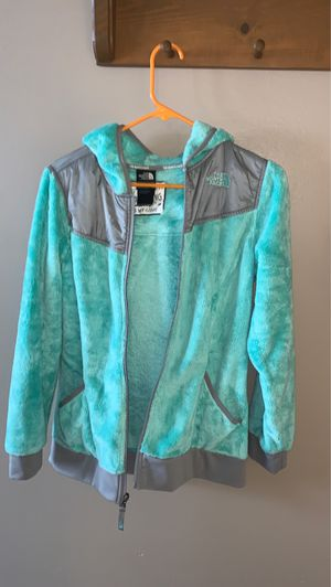 Girls jacket for Sale in Fort Wayne, IN