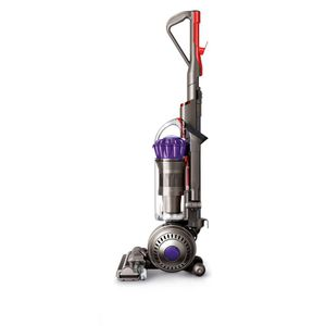 Dyson Slim Ball Animal Upright Vacuum Cleaner for Sale in Garland, TX