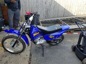 Dirt bike 125cc for Sale in Villa Park, IL