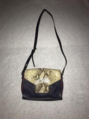 Leather Vince Camuto Handbag for Sale in Marshalltown, IA
