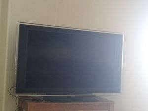Sony Bravia 52 in with surrounded sound for Sale in Goodyear, AZ