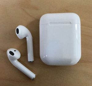 AirPods Style for Sale in San Lorenzo, CA