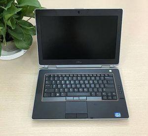 """Dell Latitude 14""""in Laptop Windows 10 pro-HDMI-Wifi-$140 for Sale in Rosemead, CA"""