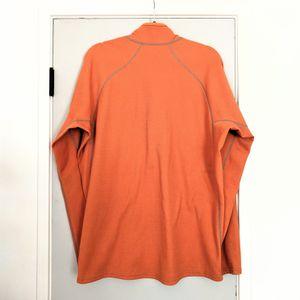 Patagonia Capilene Quarter 1/4 Zip Pullover for Sale in Mesa, AZ