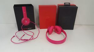Beats Solo 2 for Sale in Powder Springs, GA
