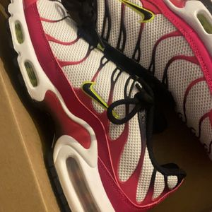 Nike Air Max ‼️‼️ for Sale in Bloomfield, CT