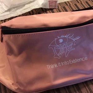 TIIE Unisex Fanny Pack for Sale in Phoenix, AZ