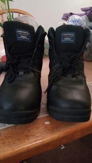 Men's work boots size 11 for Sale in Philadelphia, PA