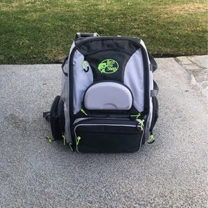 Fishing Backpack for Sale in Chino Hills, CA