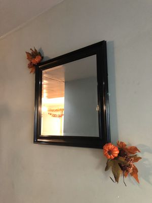 Thanksgiving home decor for Sale in Las Vegas, NV