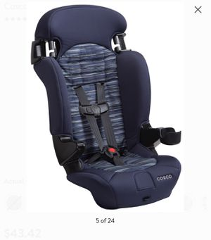 Child car seat / toddler car seat GREAT CONDITION! for Sale in Whittier, CA