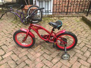 Electra Mini Rod kids bike - $100 for Sale in Richmond, VA