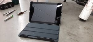 Motorola (I believe) 12 inch Tablet withcase for Sale in National City, CA
