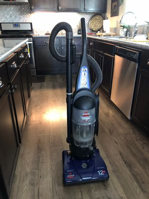Bissell Power Force vacuum for Sale in Beaumont, CA
