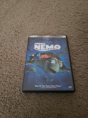Dvd set for Sale in Fort Myers, FL