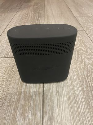 Bose sound link for Sale in Miami, FL
