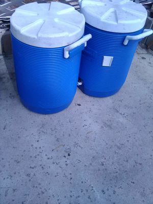 Coolers for Sale in Oceanside, CA