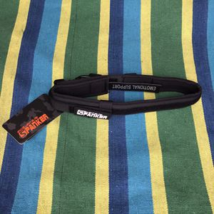 Tactical Dog Collar for Sale in Montgomery, AL