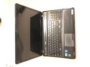 Laptop Toshiba Satellite for Sale in Battle Ground, WA