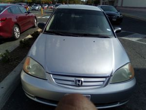 03 Best Honda for Sale in Oxon Hill, MD