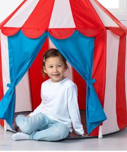 Ikea Kids Tent for Sale in Tampa,  FL