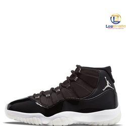 Nike Air Jordan 11 Retro Jubilee 25th Anniversary CT8012-011 MEN Size 7.5 for Sale in Atlanta,  GA