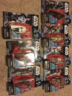 Star Wars for Sale in Surprise, AZ