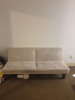 Sofa bed for Sale in Claremont, CA