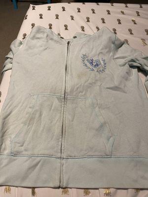 Pink medium hoodie for Sale in Oak Creek, WI