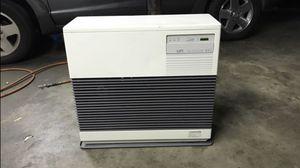 MPI Monitor 441 Kerosene heater for Sale in New Britain, CT