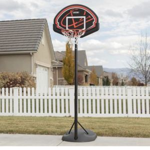 Lifetime Youth Basketball Hoop - Brand New for Sale in Los Angeles, CA