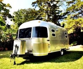 FrimPrice12OO$ 2007 Airstream Safari for Sale in Forest Heights, MD