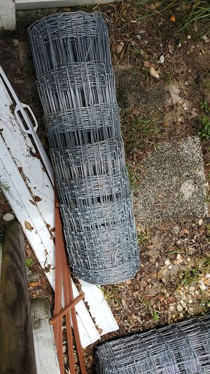 Wire fence for Sale in Clermont, FL