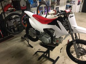 crf110 for Sale in Menifee, CA