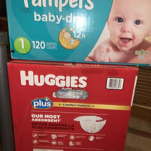 Diapers for Sale in Mesa, AZ