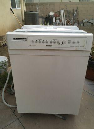 Kenmore Ultra Wash for Sale in Orange, CA
