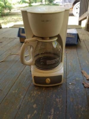 Mr. Coffee maker for Sale in West Monroe, LA