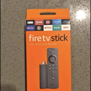 Amazon Firestick for Sale in West Columbia, SC
