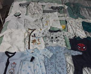 Newborn bundle for Sale in San Antonio, TX